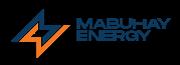 Mabuhay Energy