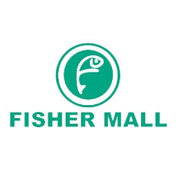 Fisher Mall