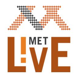 MET Live