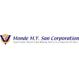 Monde M.Y. San Corporation
