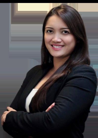 Jacqueline M. Castillo